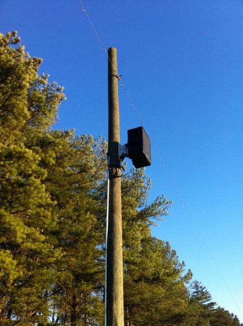 range-pa-loudspeaker-install