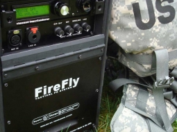 technomad-firefly-in-ruck-photos-6