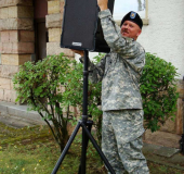technomad-military-pa-germany-setup-self-casing-tripod-rain-1