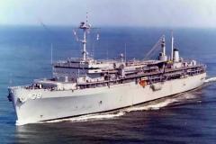 ship_system